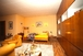 3  Zimmer Apartment | ID 3928, apartment