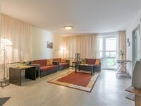3  Zimmer Apartment | ID 4191, apartment in Hannover - kleines Detailbild
