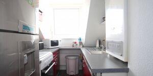 4 Zimmer Apartment | ID 5501 | WiFi, apartment in Laatzen - kleines Detailbild