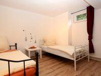 3  Zimmer Apartment | ID 5611 | WiFi, Apartment in Laatzen - kleines Detailbild