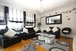 3  Zimmer Apartment | ID 5927, apartment