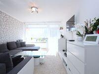 2 Zimmer Apartment | ID 5997, apartment in Laatzen - kleines Detailbild