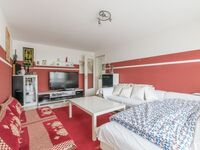 3  Zimmer Apartment   ID 6017   WiFi, apartment in Hannover - kleines Detailbild
