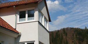 Ferienhaus Sylvia Bothe, Ferienhaus max. 10 Personen in Zorge - kleines Detailbild