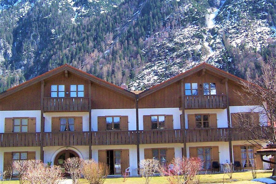Kresenzerhof
