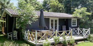 Ferienhaus in Vejby, Haus Nr. 65936 in Vejby - kleines Detailbild