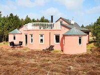 Ferienhaus in Thisted, Haus Nr. 65944 in Thisted - kleines Detailbild