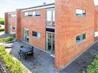 Ferienhaus in Hemmet, Haus Nr. 65950 in Hemmet - kleines Detailbild