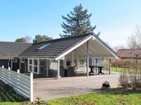 Ferienhaus in Dannemare, Haus Nr. 65954 in Dannemare - kleines Detailbild