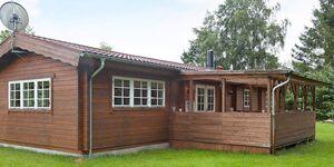 Ferienhaus in Fårvang, Haus Nr. 65967 in Fårvang - kleines Detailbild
