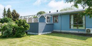 Ferienhaus in Juelsminde, Haus Nr. 65968 in Juelsminde - kleines Detailbild