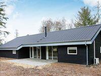 Ferienhaus in Blåvand, Haus Nr. 65969 in Blåvand - kleines Detailbild