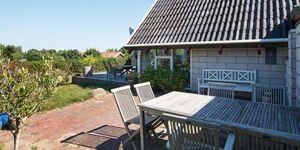 Ferienhaus in Glesborg, Haus Nr. 65971 in Glesborg - kleines Detailbild
