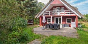 Ferienhaus in Rømø, Haus Nr. 65973 in Rømø - kleines Detailbild