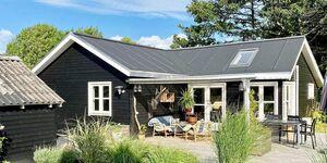 Ferienhaus in Hejls, Haus Nr. 65986 in Hejls - kleines Detailbild