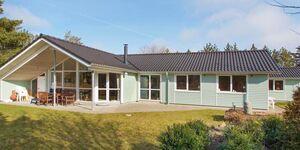 Ferienhaus in Skjern, Haus Nr. 65988 in Skjern - kleines Detailbild