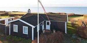 Ferienhaus in Slagelse, Haus Nr. 66004 in Slagelse - kleines Detailbild
