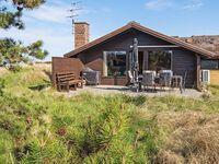 Ferienhaus in Rømø, Haus Nr. 66015 in Rømø - kleines Detailbild