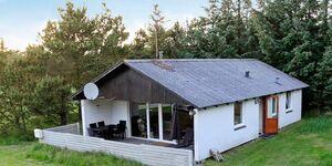 Ferienhaus in Snedsted, Haus Nr. 66028 in Snedsted - kleines Detailbild