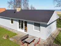 Ferienhaus in Hadsund, Haus Nr. 66034 in Hadsund - kleines Detailbild