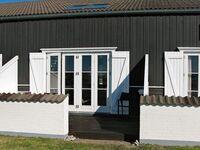 Ferienhaus in Vestervig, Haus Nr. 66040 in Vestervig - kleines Detailbild