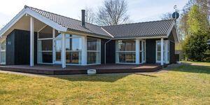 Ferienhaus in Allingåbro, Haus Nr. 66058 in Allingåbro - kleines Detailbild