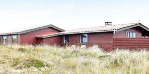 Ferienhaus in Hvide Sande, Haus Nr. 66065 in Hvide Sande - kleines Detailbild