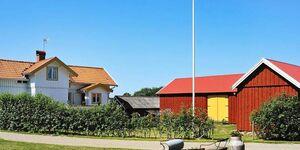 Ferienhaus in Klövedal, Haus Nr. 66075 in Klövedal - kleines Detailbild