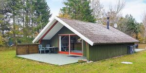 Ferienhaus in Martofte, Haus Nr. 66082 in Martofte - kleines Detailbild