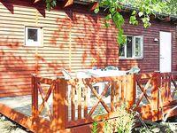 Ferienhaus in Jægerspris, Haus Nr. 66089 in Jægerspris - kleines Detailbild