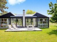 Ferienhaus in Hundested, Haus Nr. 66095 in Hundested - kleines Detailbild