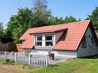 Ferienhaus in Sæby, Haus Nr. 66096 in Sæby - kleines Detailbild