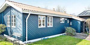 Ferienhaus in Juelsminde, Haus Nr. 66289 in Juelsminde - kleines Detailbild