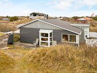 Ferienhaus in Fanø, Haus Nr. 66292 in Fanø - kleines Detailbild