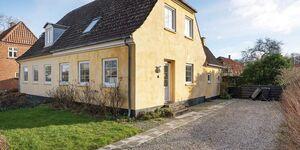 Ferienhaus in Bandholm, Haus Nr. 66293 in Bandholm - kleines Detailbild