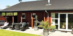 Ferienhaus in Glesborg, Haus Nr. 66298 in Glesborg - kleines Detailbild