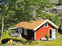 Ferienhaus in Rönnäng, Haus Nr. 66305 in Rönnäng - kleines Detailbild