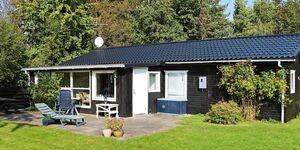 Ferienhaus in Storvorde, Haus Nr. 66308 in Storvorde - kleines Detailbild
