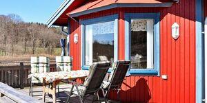 Ferienhaus in Uddevalla, Haus Nr. 66331 in Uddevalla - kleines Detailbild