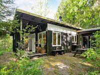 Ferienhaus in Bryrup, Haus Nr. 67053 in Bryrup - kleines Detailbild