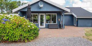 Ferienhaus in Ulfborg, Haus Nr. 67054 in Ulfborg - kleines Detailbild