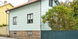 Ferienhaus in Lysekil, Haus Nr. 67061 in Lysekil - kleines Detailbild