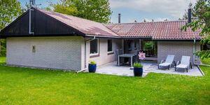 Ferienhaus in Ulfborg, Haus Nr. 67062 in Ulfborg - kleines Detailbild