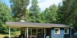 Ferienhaus in Aakirkeby, Haus Nr. 67286 in Aakirkeby - kleines Detailbild