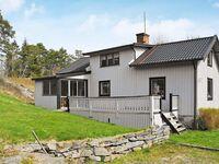 Ferienhaus in Varekil, Haus Nr. 67290 in Varekil - kleines Detailbild