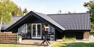 Ferienhaus in Saltum, Haus Nr. 67296 in Saltum - kleines Detailbild
