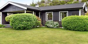 Ferienhaus in Bovallstrand, Haus Nr. 67500 in Bovallstrand - kleines Detailbild