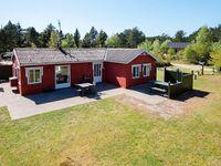 Ferienhaus in Rømø, Haus Nr. 74570 in Rømø - kleines Detailbild