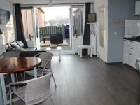 Ferienwohnung Korten in Wijk aan Zee - kleines Detailbild