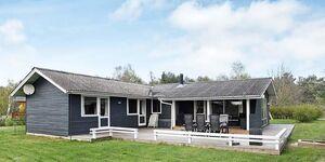 Ferienhaus in Knebel, Haus Nr. 25685 in Knebel - kleines Detailbild